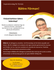 Battre-formanW220H283
