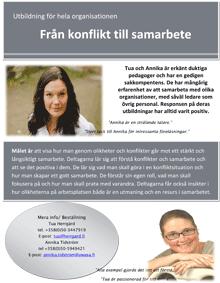 Fran-Konflikt-till-SamarbeteW220H283