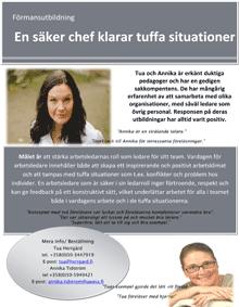 saker-chefW220H283